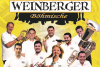 "Bild: <a data-tooltip=""Band-Einschaltung (Standard) | Weinberger Böhmische</b>"" href=""/linkverzeichnis/weinberger-boehmische_100?SID=f99e0c7f77fb7e2de2133f3ca8df9fddf356218a""><img class=""fcp-flag"" src=""vendor/emojione/emojione/assets/png/1f1e6-1f1f9.png""> <span style=""position: static"">Weinberger Böhmische</span> </a>"